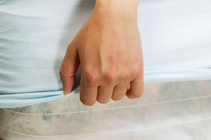 Clean A Mattress: Our Tips For Maintaining And Removing Stains