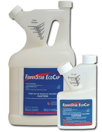 FenvaStar Ecocap Image