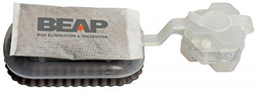 BEAP Bed Bug Trap