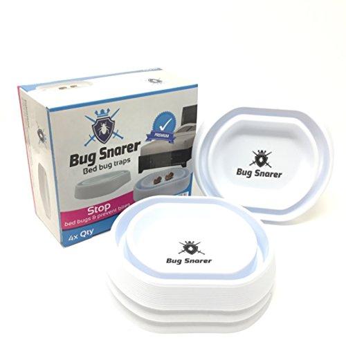 Bug Snarer Trap