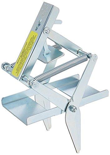 Wire Tek 1001 EasySet Mole Eliminator Trap Image