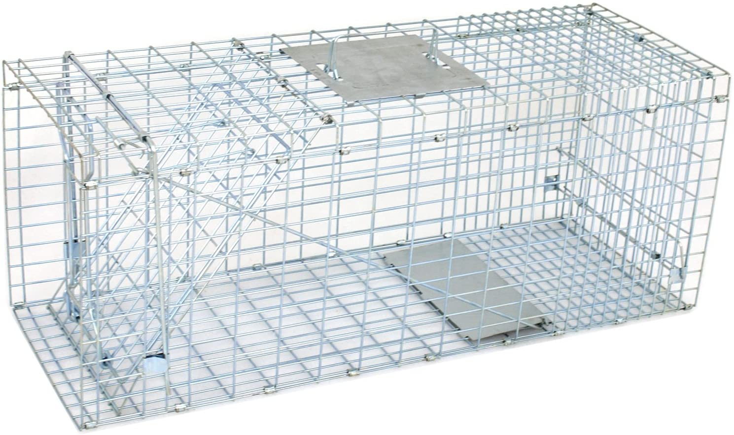 ZENY Live Animal Cage Trap Image